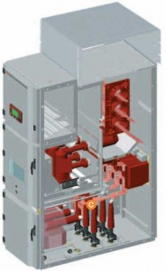General-Specification-MV-switchgear