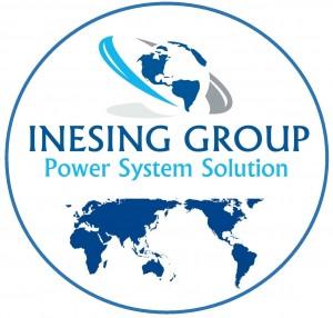 inesing group